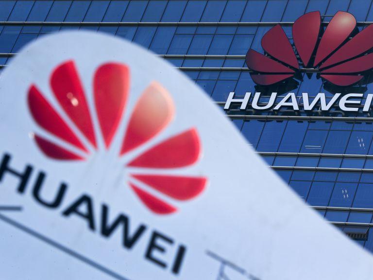 Huawei планира свиване на дейността си в САЩ