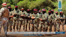 """Терористи атакуваха руската база """"Хмеймим"""" в Сирия"""