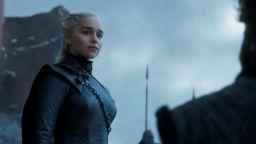 """Приказка без край: HBO започна работа по предисторията на хитовия сериал """"Игра на тронове"""""""