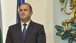 Президентът заяви, че партиите стават зависими от бизнеса и наложи вето