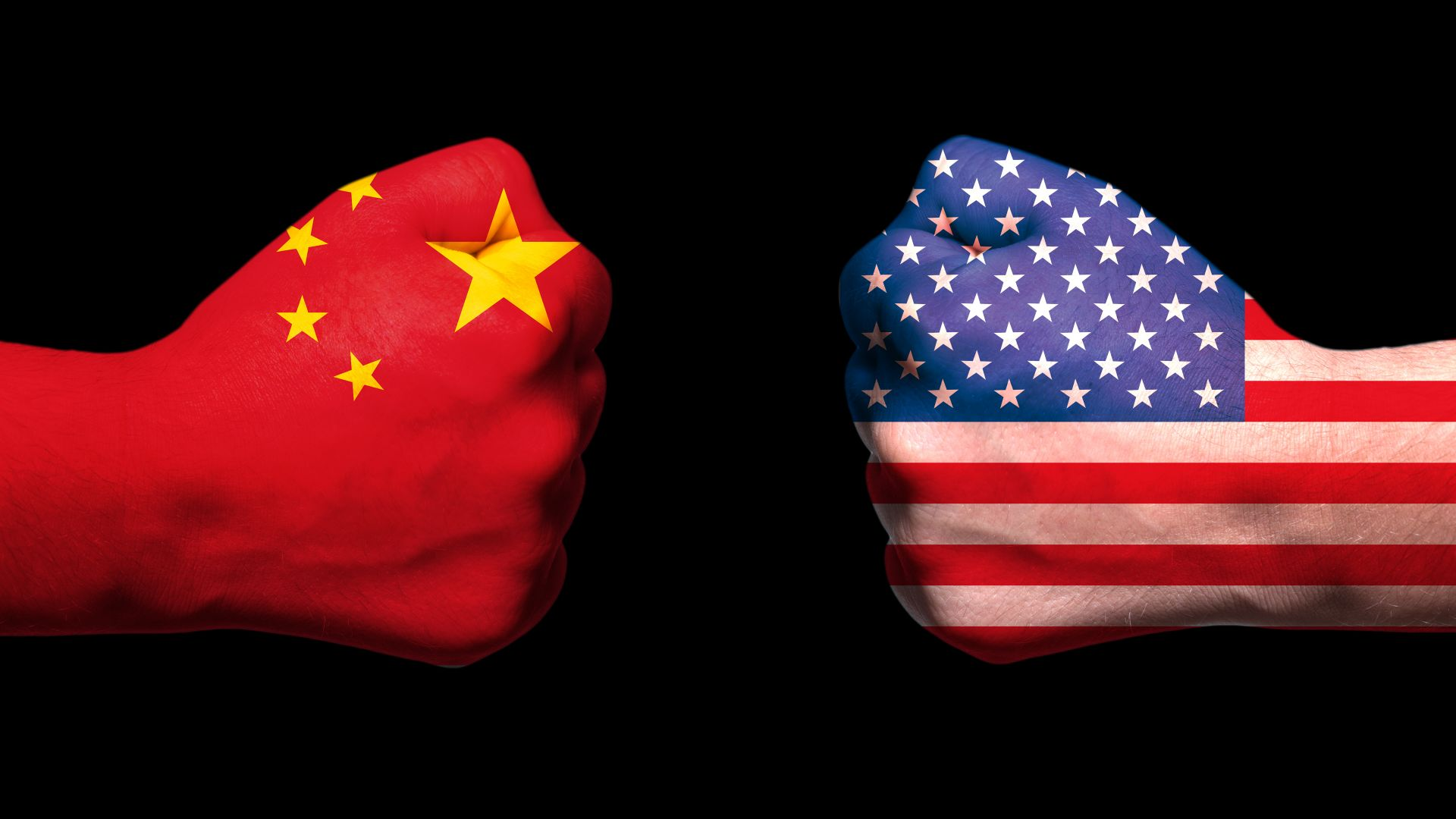 Китай готви ограничения за износа на технологии към САЩ