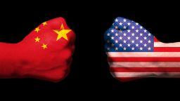 Китай изхвърля чуждите ИТ компании от държавните институции