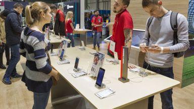 След удара на Google: Какво очаква българите с телефони Huawei?