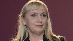 Йончева внесе сигнали до прокуратурата за Борисов и братовчед му