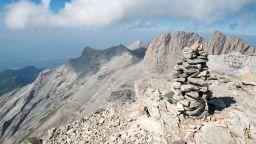 Българин пак загина под връх Олимп