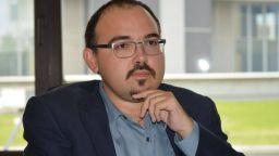 Петър Кичашки: Битката за железния брюкселски трон