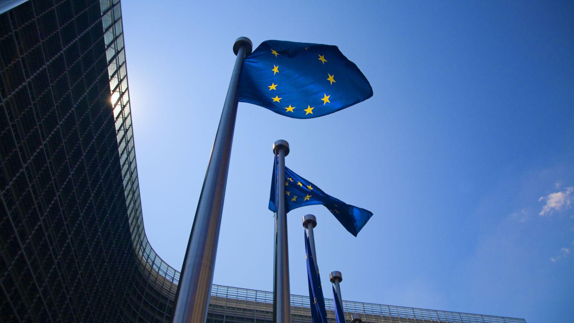 ЕС одобри сделката между Еон и Ер Ве Е