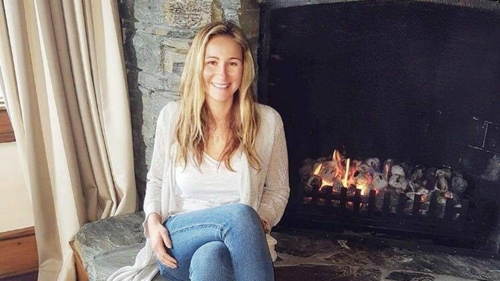 Детелина Събева се призна за виновна в Ню Йорк за пране на милиарди долари