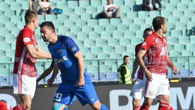 Какво очаква българските отбори в Европа?