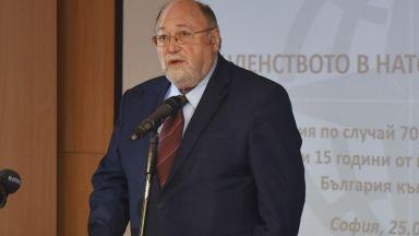 Александър Йорданов: Националпопулизмът и руска реваншистка политика са големите опасности пред Европа