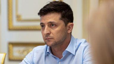 Киев и Москва готвят нова размяна на затворници
