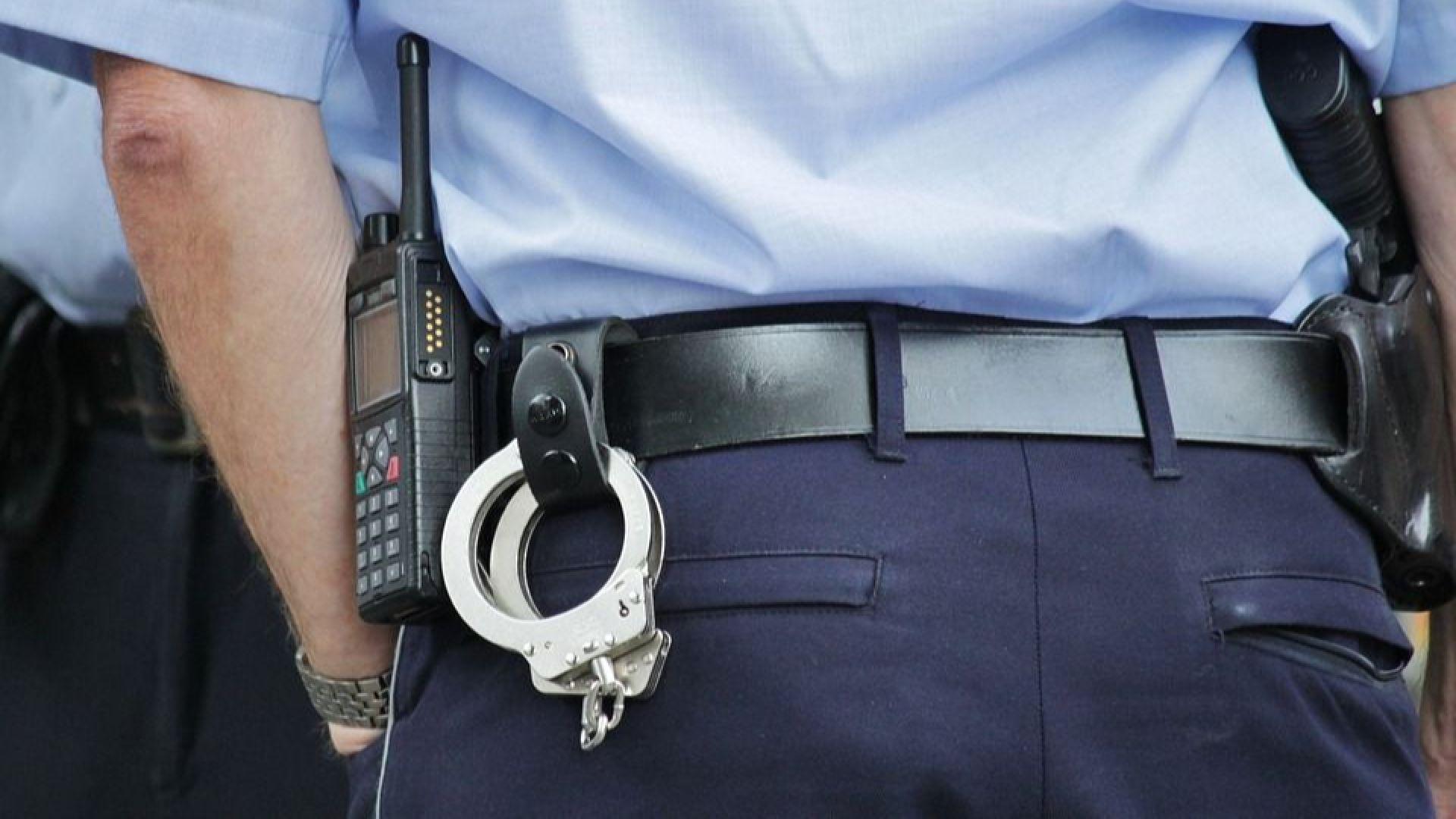26-годишна жена от Шумен е станала жертва на нападение с
