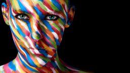 Шанс за младите творци в Национален конкурс за съвременно изкуство