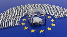 Започва евровотът: В Холандия и Великобритания гласуват първи