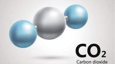 """Как точно """"работи"""" парниковият ефект? (видео)"""