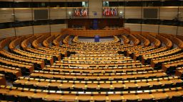 Какво би могло могло да се промени след евроизборите