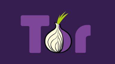 Tor осигурява анонимно сърфиране и от Android
