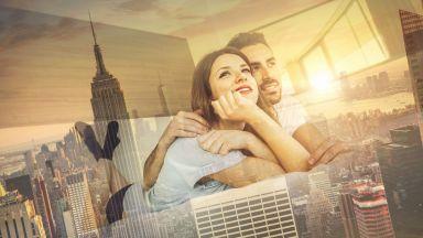 Kои са най-честите лъжи в сайтове за запознанства