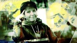 Писателката Теодора Димова: Човекът е обречен без съзнание за общност