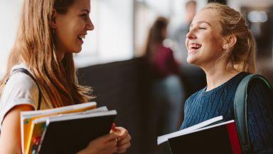 Банка ДСК е най-желаният от българските студенти работодател за 2019 г.