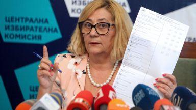 Над 2500 наблюдатели от 14 НПО-та за евроизборите