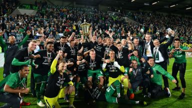 Какво се случи в Първа лига през сезона - равносметката след 249 мача и 10 месеца