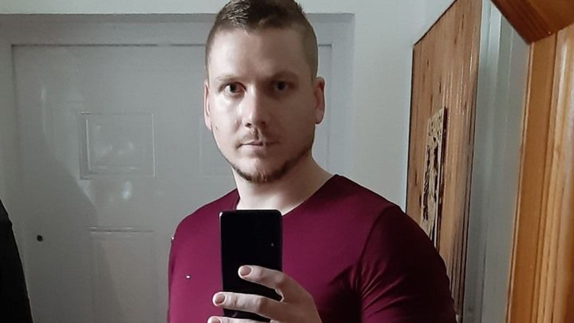 29-годишнен мъж е намушкан няколко пъти с нож в къщата