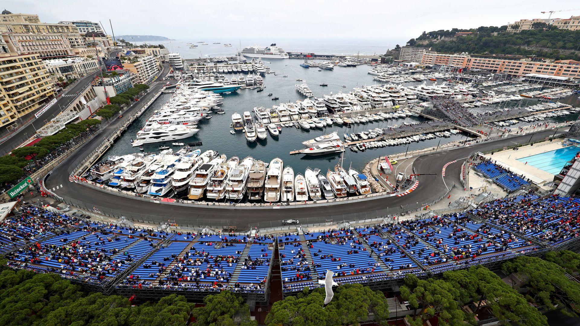 Спортът по телевизията днес: Гран При на Монако и клубен футбол като за последнно