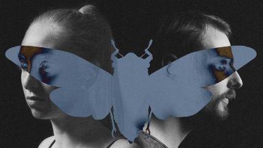 """""""Цикадите"""" - среща на прага между живота и смъртта"""