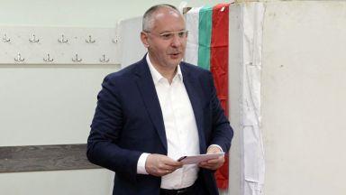 Преференциите издигат Станишев до второ място в листата на БСП