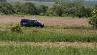 Нова авиокатастрофа, известен пилот загина край Мъглиж