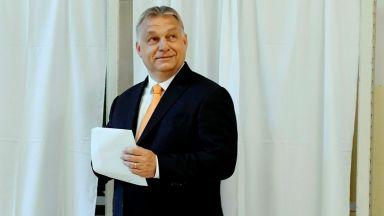 6-партиен съюз против Орбан: крайнолеви и десни в общ фронт за победа