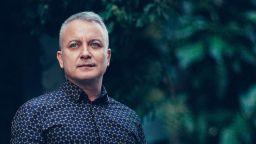 #5dayschallenge: Добромир Банев с изострени до лудост сетива