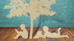 С Пролетния базар на книгата стартира и Международният литературен фестивал за деца