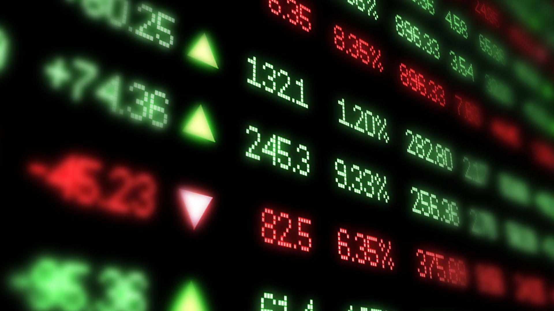 Насдак оттегли офертата си за фондовата борса в Осло