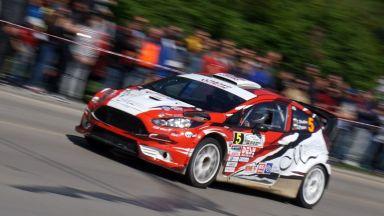 Скандали и протест в автомобилния спорт след отнетия лиценз на федерацията
