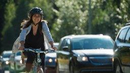 Диетоложка препоръчва 6 лесни стъпки за отслабване
