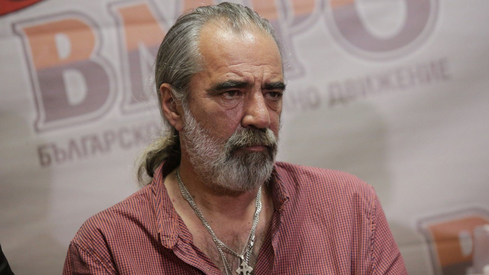 Андрей Слабаков става евродепутат, избран с преференции