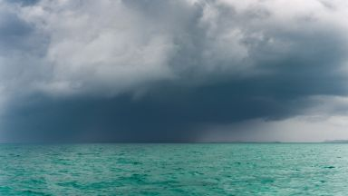 Учените от NOAA потвърдиха, че този юли е най-горещият, откакто се води статистика