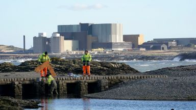 Малките модулни реактори и големите амбиции