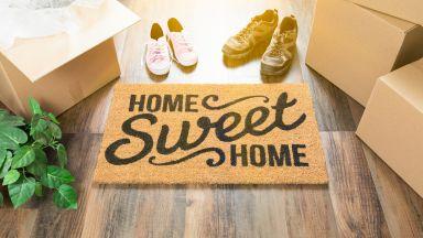 10 мнения защо е по-добре да имаш собствено жилище