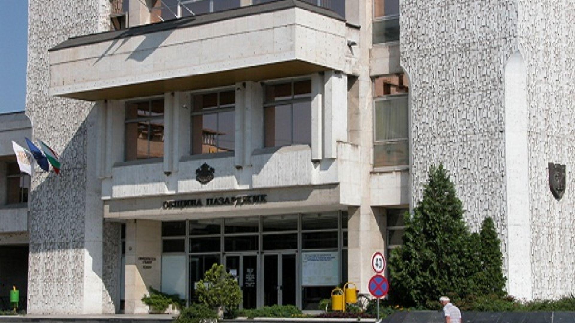 Издигат паметник на оперния певец Борис Христов в Пазарджик