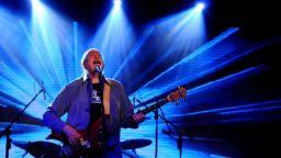 Кирил Маричков: Едни от най-хубавите ми концерти са били в НДК