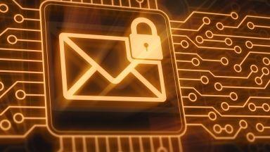 Глобална акция срещу имейл измамници доведе до над 280 ареста