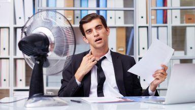 Възможна ли е четиридневна работна седмица