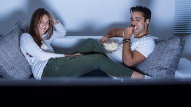 Искаш да си купиш нов телевизор? Ето за какво трябва да гледаш при покупка!