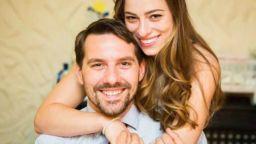 Румънски принц призна, че има дъщеря след тест за бащинство