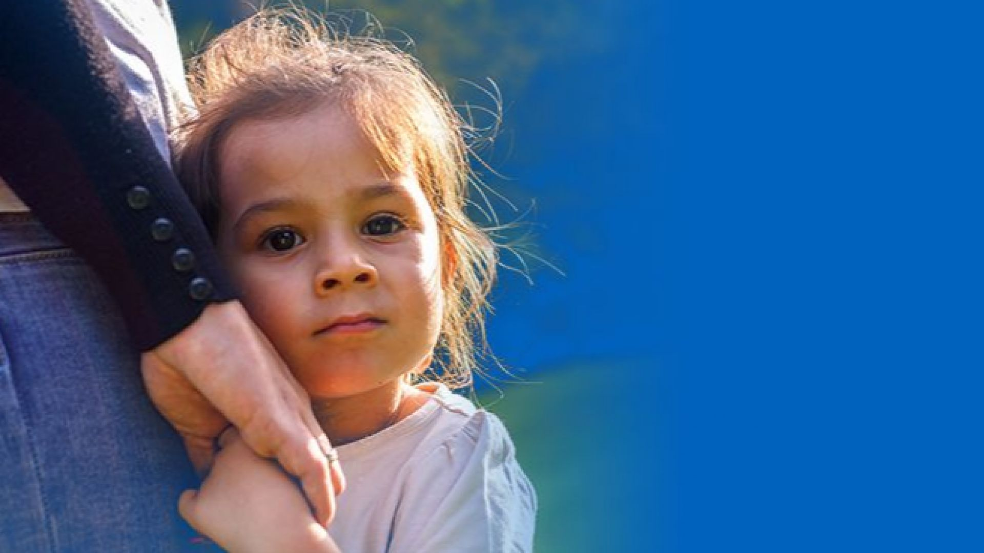 Кои са най-важните правила в развитието на децата?