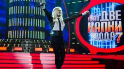 Победителят Стефан Илчев: Избрах Лили Иванова, за да видя какво е да пееш в образа ѝ