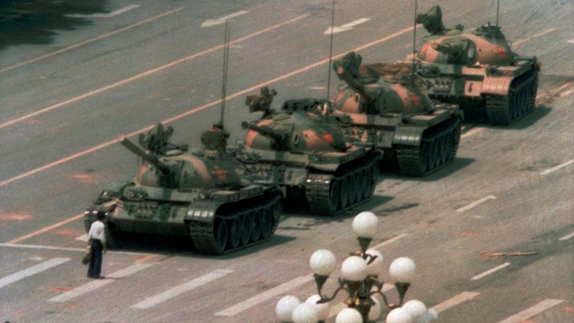 """САЩ призоваха Китай да престане да """"подкопава суверенитета"""" на съседите си"""